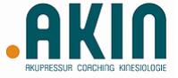 Link Akin